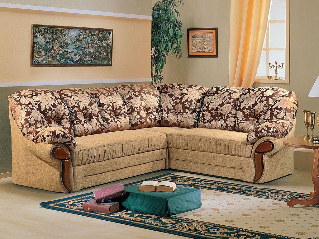 распределение мягкая мебель диваны угловые телефоны, часы работы