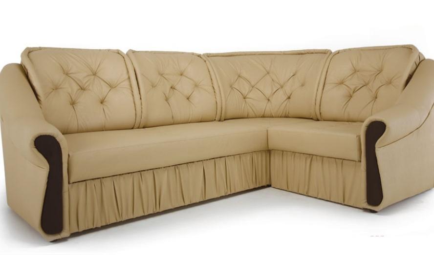Угловые диваны в ярославле фото